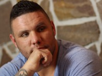 Interview mit Fler (rap.de-TV)