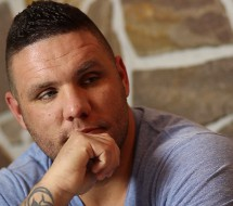 fler-interview15-thumb