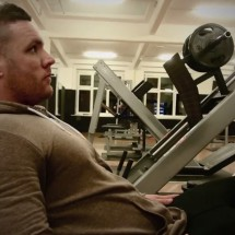 fler-maskulin-gym3
