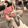 Fler – Maskulin Gym #5 (Video)