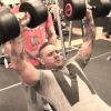 Fler – Maskulin Gym #5 (Video)