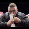 Fler – Straßenstaub (Video)