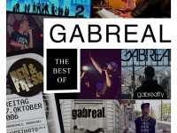 Gabreal – The Best Of Gabreal (Mixtape) (Stream & Download)