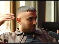 Alter Haftbefehl-Song in ZDF-Beitrag über Antisemitismus