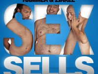 Hammer & Zirkel-Album kommt sicher