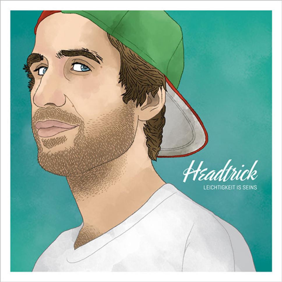 headtrick