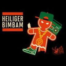 heiliger-bimbam-tickets-14