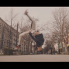 Bass Sultan Hengzt – Farben (Video)