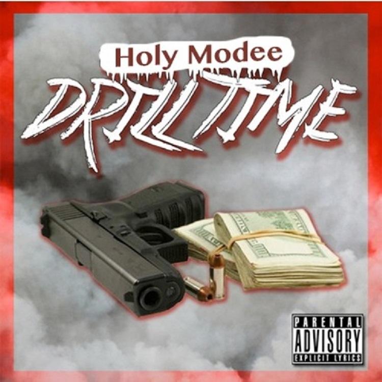 Drill time remix audiomack