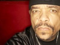 Ice-Ts Regiedebüt kommt nach Deutschland