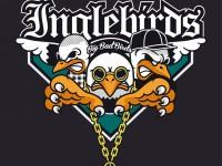 """Inglebirds verschieben """"Big Bad Birds"""" auf den November"""