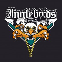 inglebirds-bigbadbirds-cover