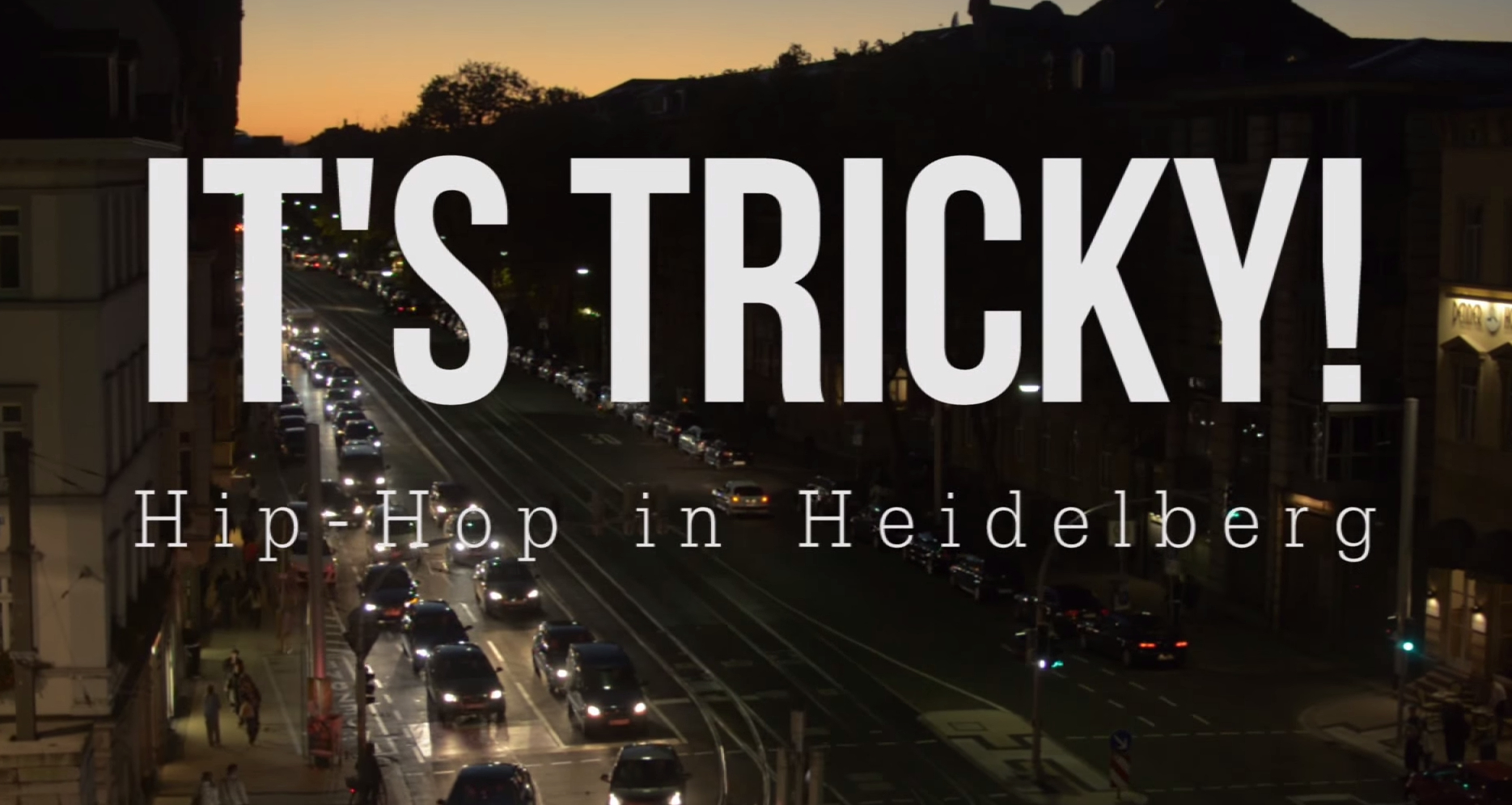 its-tricky-hiphop-heidelberg