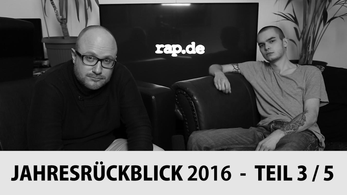 jahresrueckblick-3-youtube