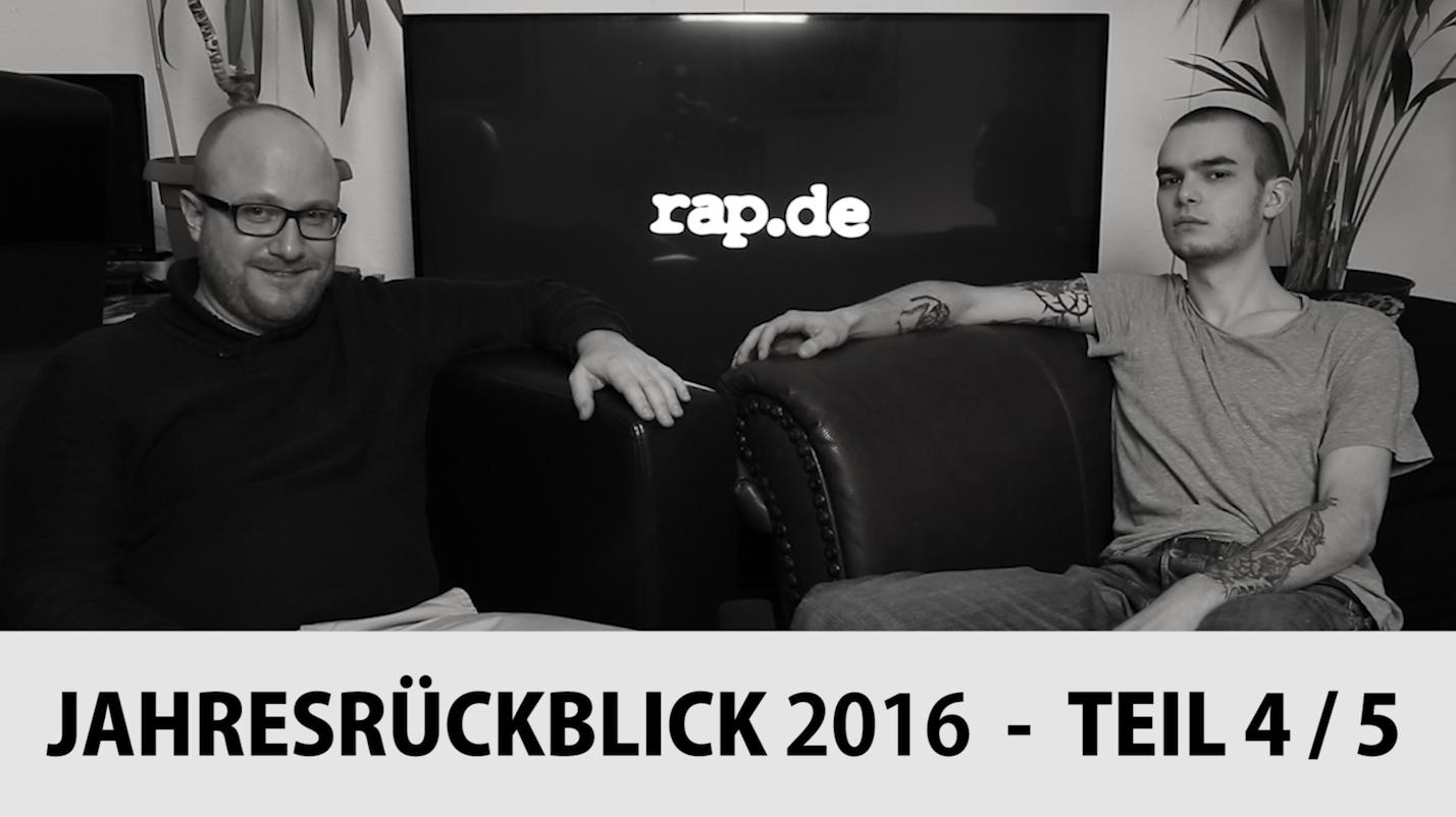 jahresrueckblick-4-youtube