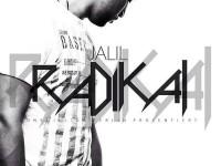 """Jalil: Tracklist und Releasedate von """"Radikal"""""""