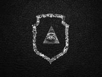 """Jeezy: Tracklist von """"Seen It All"""" bekanntgegeben."""