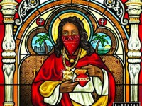The Game – Jesus Piece (Album)