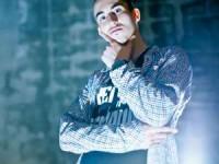 Johnny Pepp – Ich hab es ernst gemeint (rap.de-Exclusive)