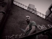 Kalim – Hohlspitzgeschosse (Video)