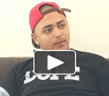 kalim-interview-thumb