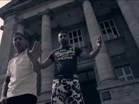 Kalim – Nein leider niemals! feat. SSIO (Video)