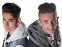 """Kamyar & Dzeko fordern mit """"Generation Sarrazin"""" zu Respekt und Toleranz auf (Video)"""