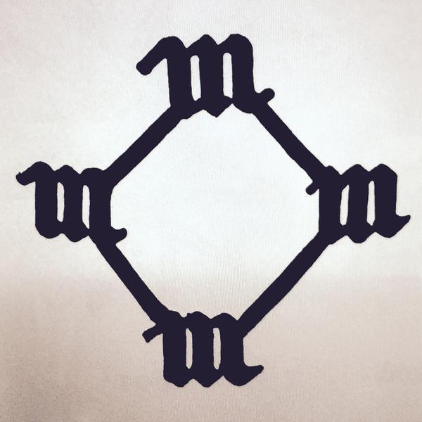 Kanye West Kündigt Neues Album So Help Me God An Rapde