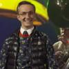 Jan Böhmermann – Style und das Geld (Kay One-Cover) (Video)