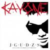 Kay One ändert Titel von kommendem Album
