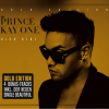 Prince Kay One – Beautiful feat. Victoria Swarovski (Video)