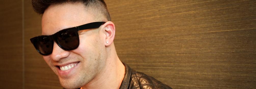 "Interview mit Kay One über ""J.G.U.D.Z.S."" (rap.de-TV)"