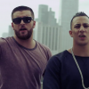 KC Rebell feat. Farid Bang – Kanax in Tokyo (Video)