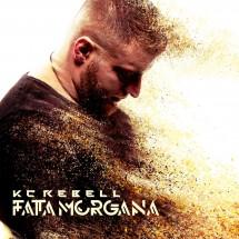 kc-rebell-fata-morgana-cover