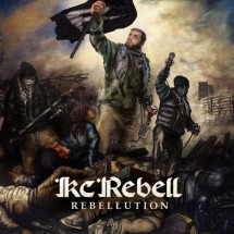 kc-rebell-rebellution-cover-final