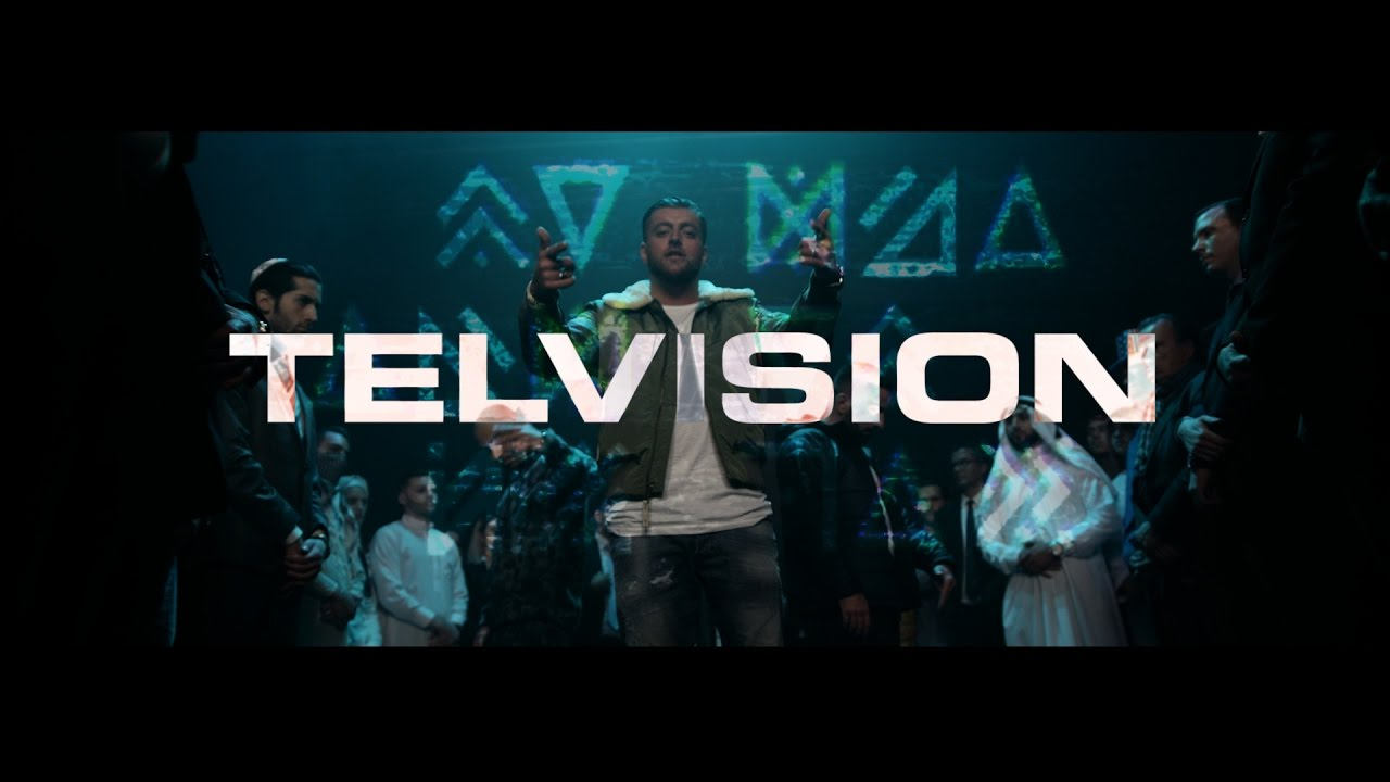 kc-rebell-television