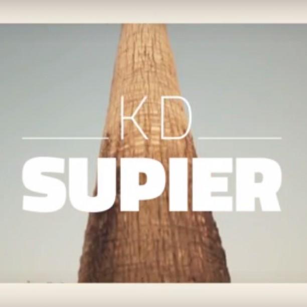 kd-supier-butter