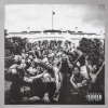 Kendrick Lamar – King Kunta (Audio)