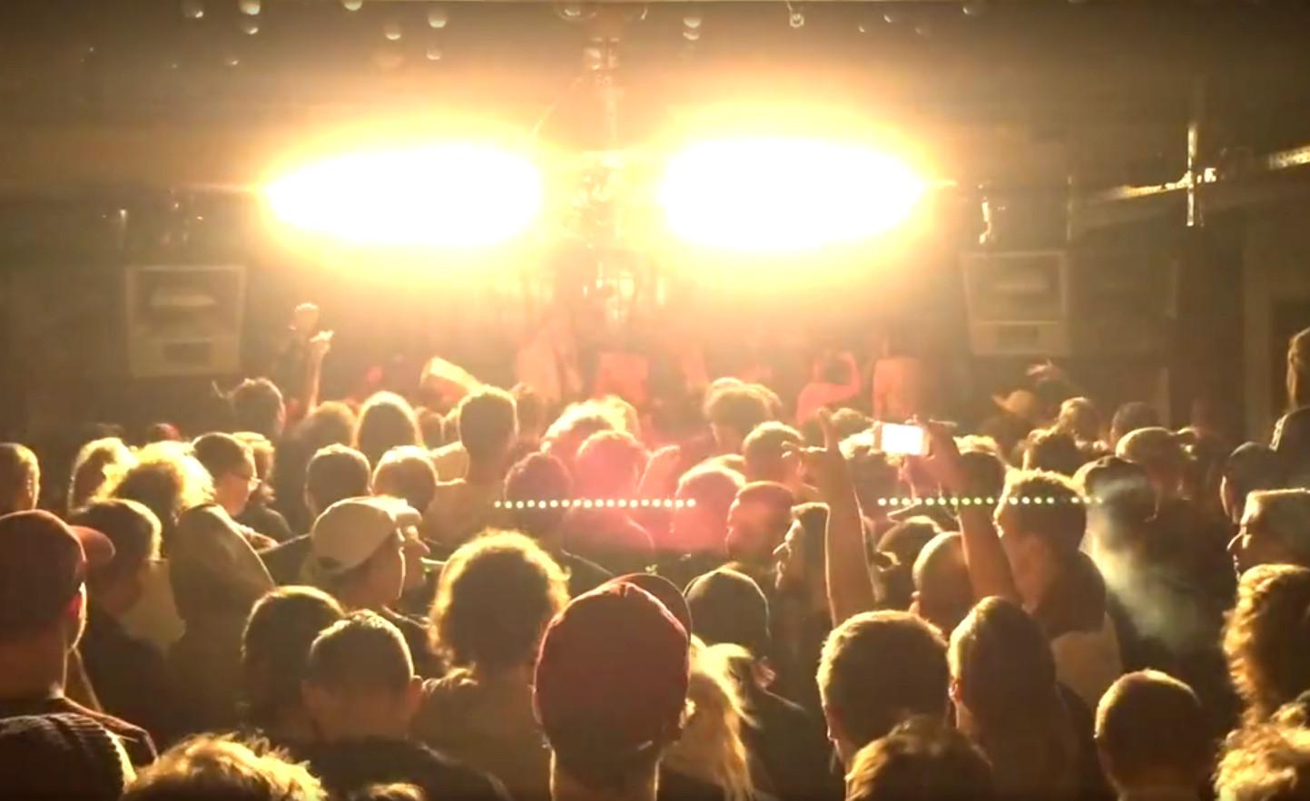 kitschkrieg-live
