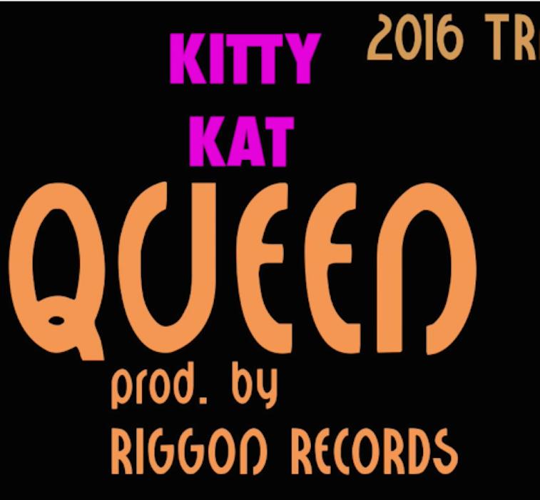 kity-kat_queen