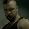 Beef over Germany – Kollegah Teaser (Video)