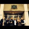 Kollegah vom Vorwurf der Körperverletzung freigesprochen
