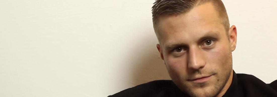 Interview mit Kontra K (rap.de-TV)