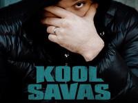 Kool Savas kündigt neues Mixtape an