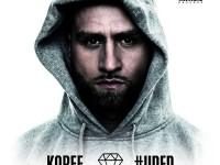 Koree – #uded Snippet (Audio)