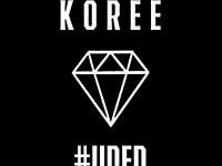 """Koree veröffentlicht """"#UDED"""" Ende August"""