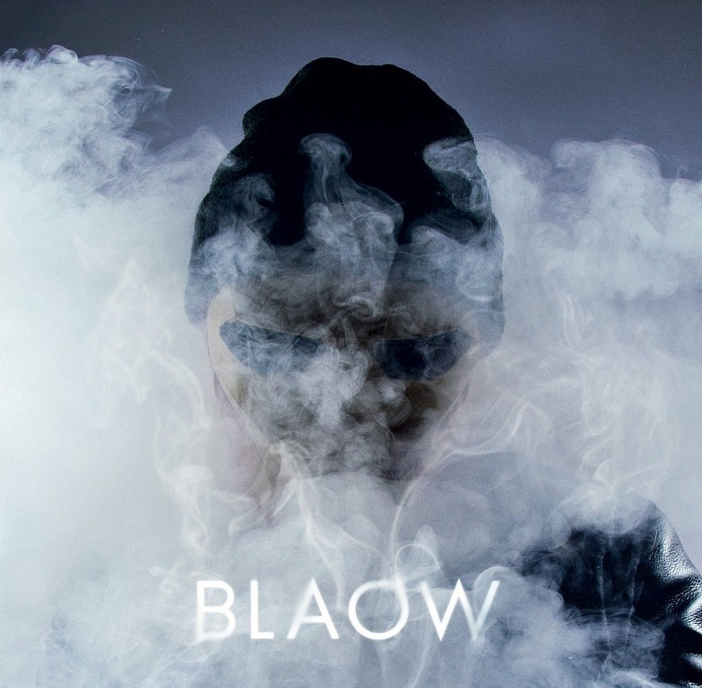 lance-butters-blaow-cover-standard