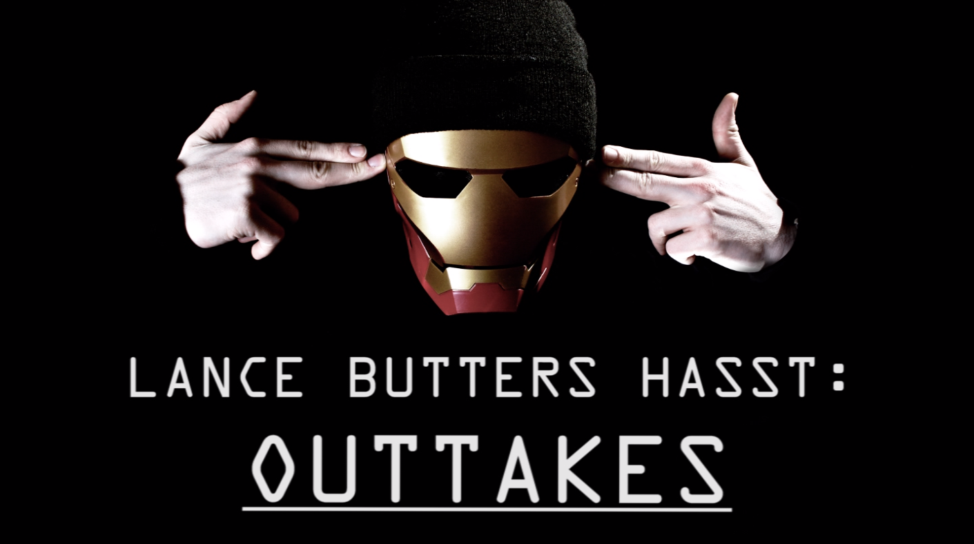 lance-butters-hasst-outtakes