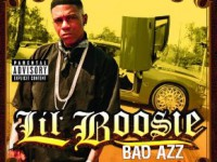 Lil Boosie schon wieder angeklagt