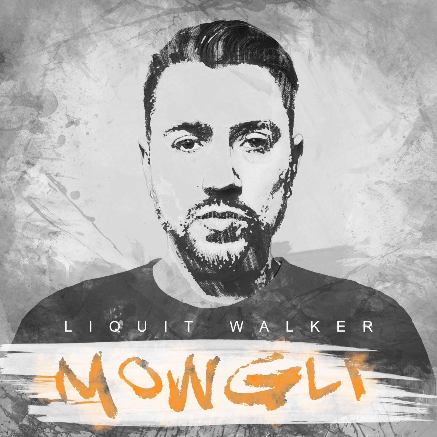 liquit-walker-letzte-traene-cover